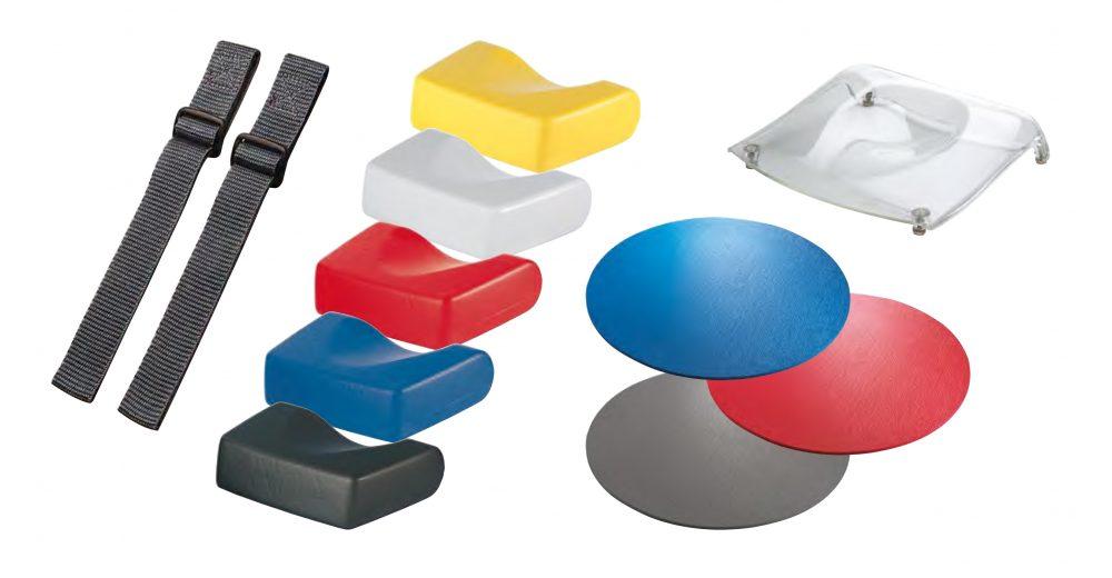 accessories-248.jpg#asset:489:medium