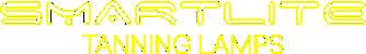 smartlite-logo-for-banner.png#asset:914